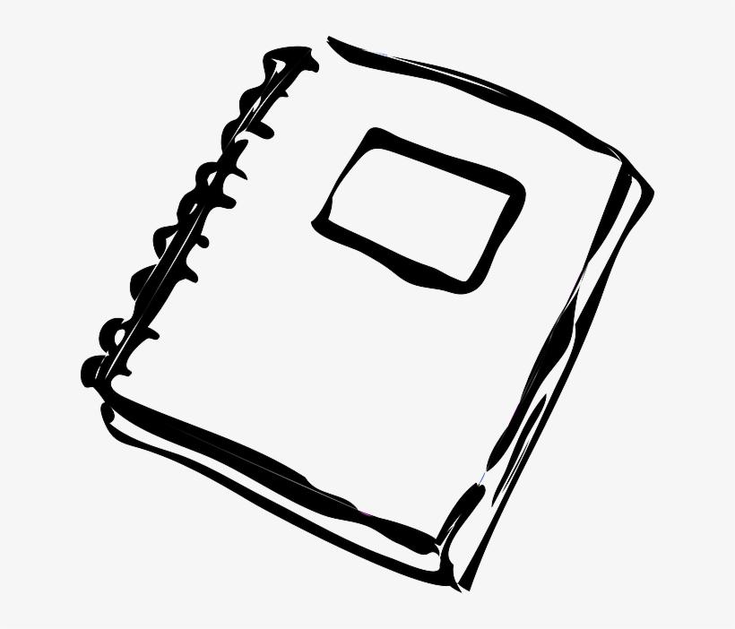 Levers: Definition, Classes & Examples - Video & Lesson Transcript    Study.com