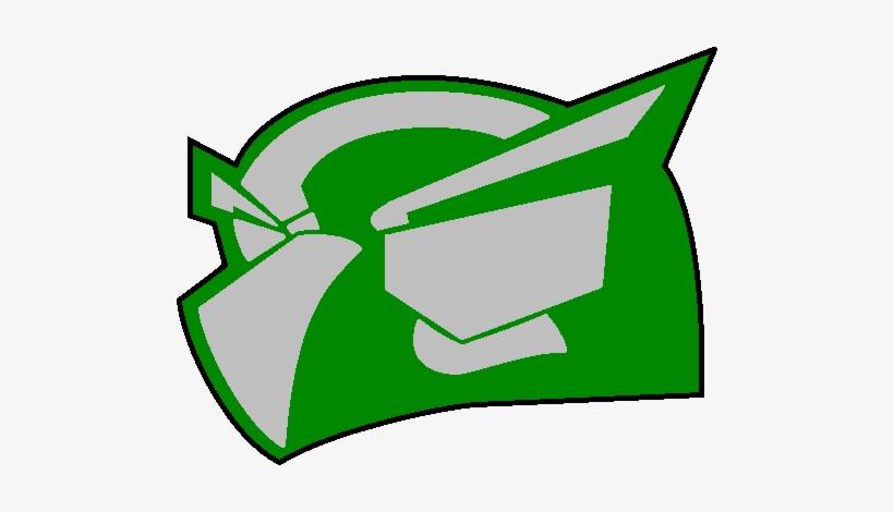 sly cooper bentley logo 2stephen - sly cooper bentley logo