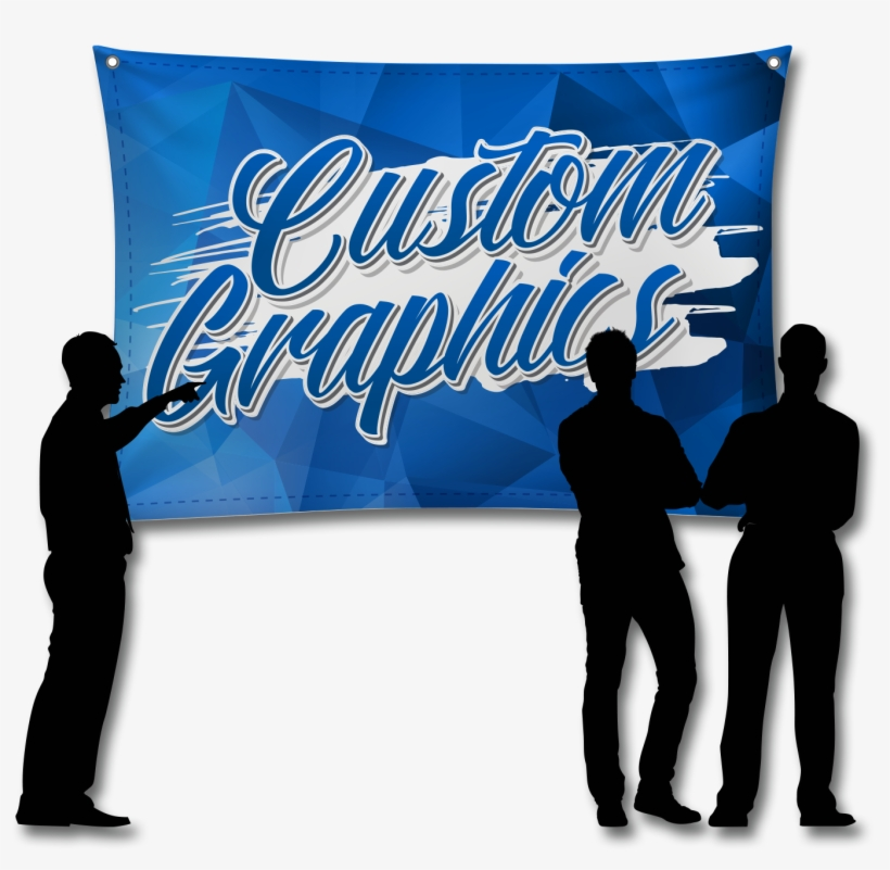 Vinyl Graphics Design - Design, transparent png #2296925