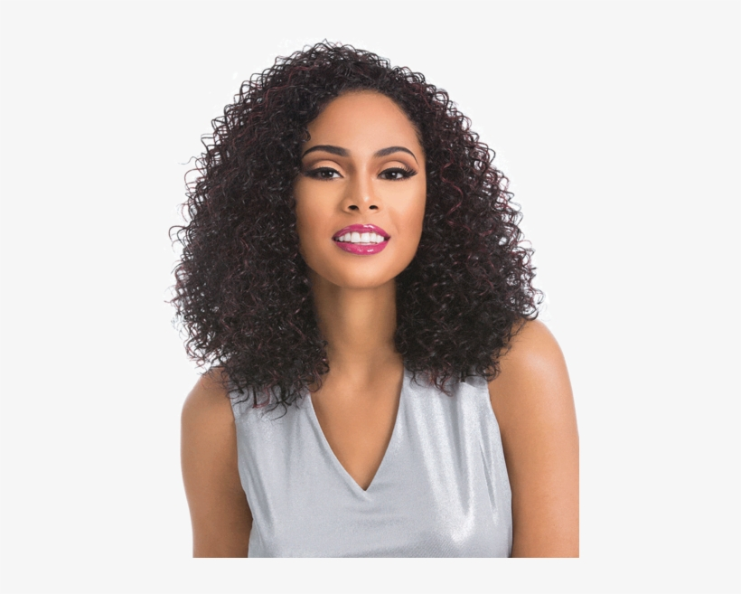 Hair Weave Png Model 2x Wand