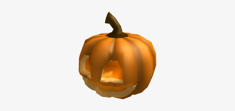Happy Jack O' Lantern - Jack-o'-lantern, transparent png #230096