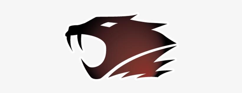 Asd, Our Love - Cs Go Pro Team Logos, transparent png #230174