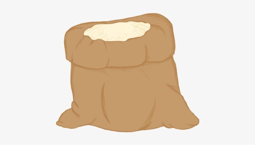 wheat flour flour png clipart free transparent png download pngkey wheat flour flour png clipart free