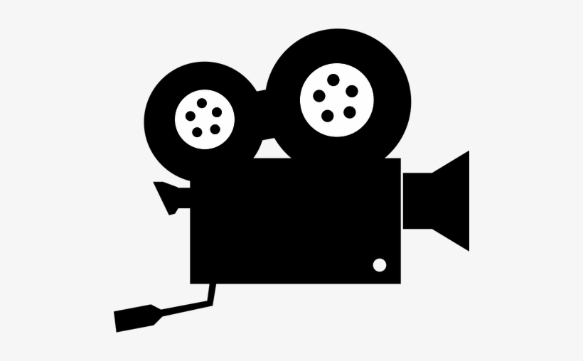 Seamless pattern hand drawn doodle Cinema set. Vector illustration. Movie  making icons. Film symbols …   How to draw hands, Bullet journal doodles,  Pen illustration