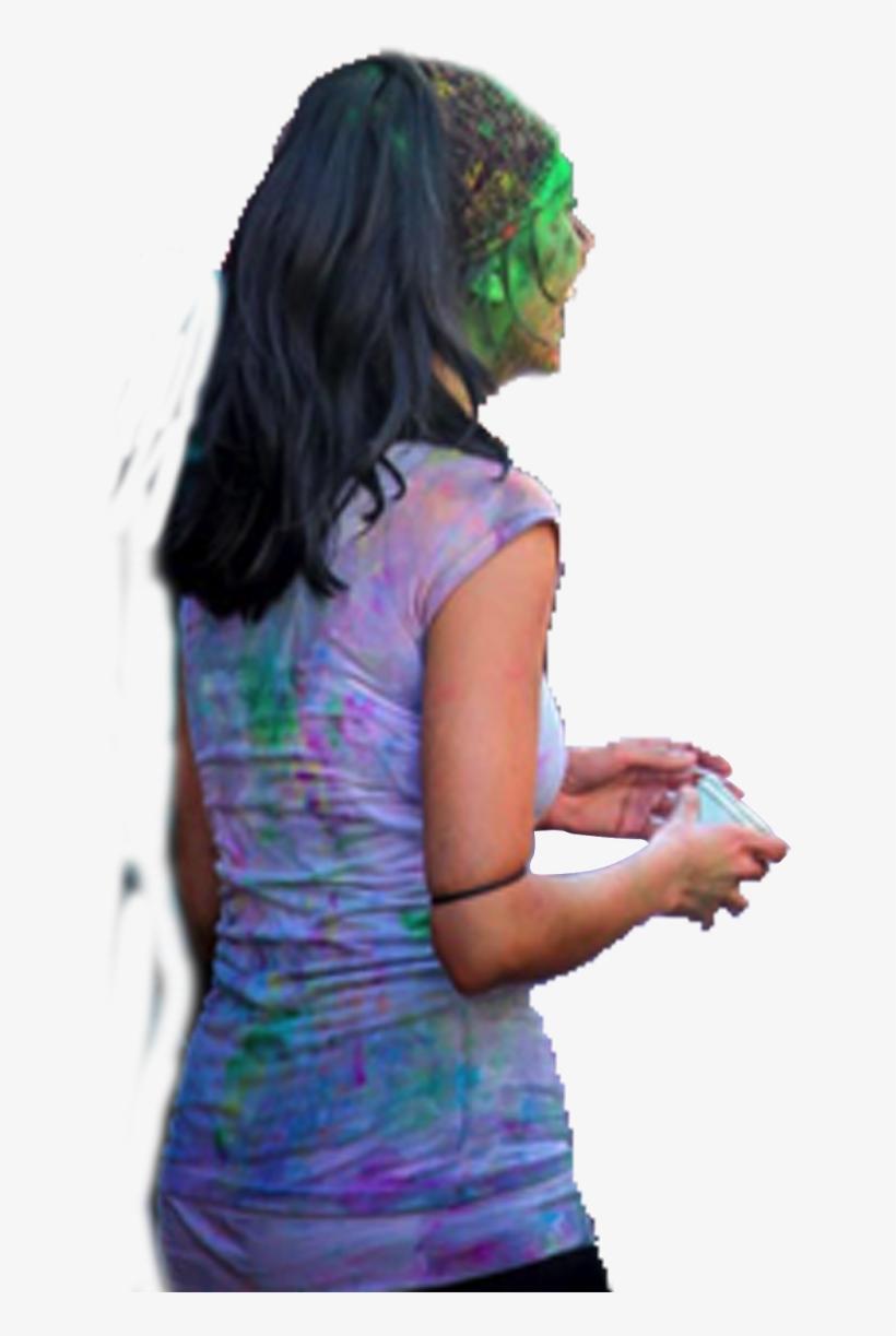 Text Png - Cb Editing Png Holi, transparent png #235743