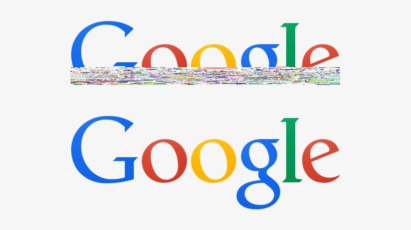 Enter Image Description Here - Google Logo 2013 2015, transparent png #237367