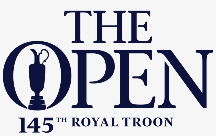 Open Championship (british Open), transparent png #237658
