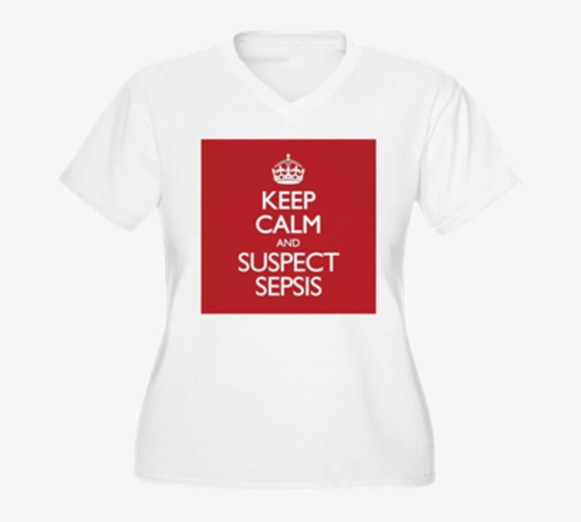 Keep Calm And Carry, transparent png #237680