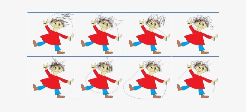Playtime Sprite Sheet Baldi S Basics Playtime Free Transparent Png Download Pngkey