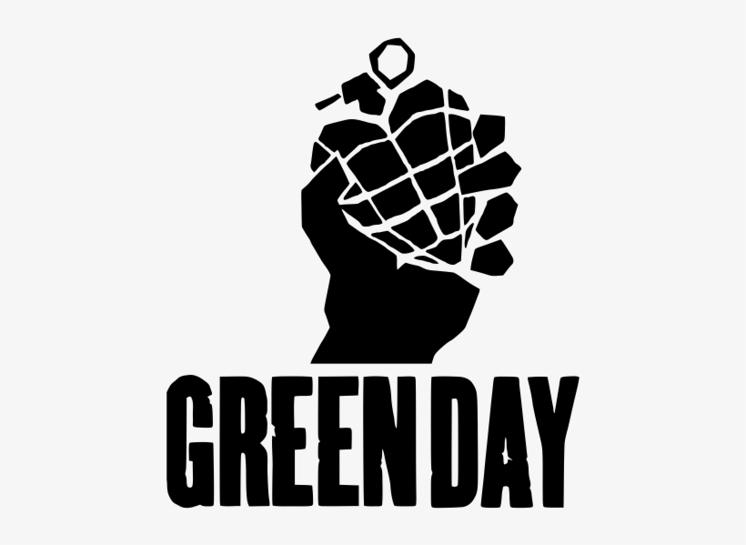 green day american idiot download