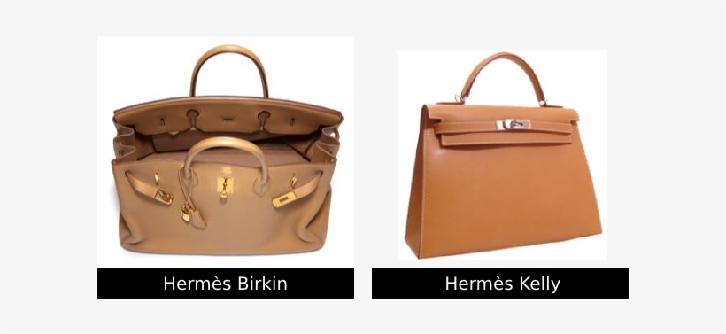 Hermes Bag Kelly - Birkin Hermes Kelly Bag, transparent png #2302358