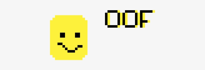Oof Minecraft Skin Yellow Wolf Girl Free Transparent Png