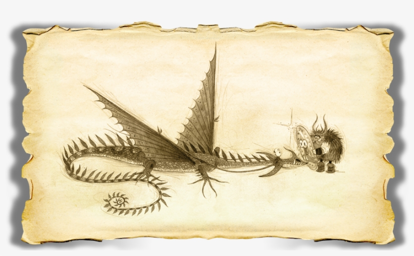 Dragons Bod Change Gallery Image 01 1 - Train Your Dragon Book Of Dragons Changewing, transparent png #2309892