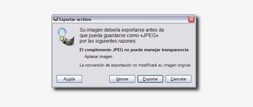 No Existe La Posibilidad De Pérdida De Las Características - File Format, transparent png #2311528