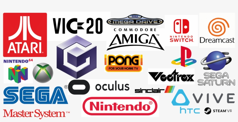 Hog - Sega Saturn - Free Transparent PNG Download - PNGkey