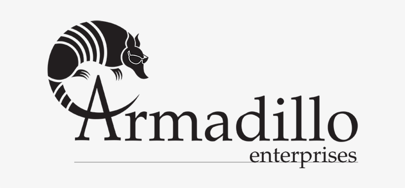 Armadillo Enterprises - Universal Health Services, transparent png #2312698