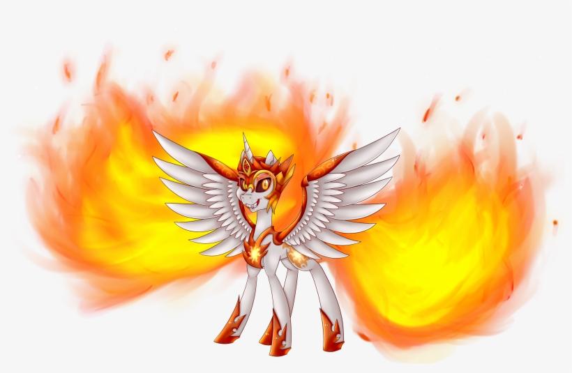 Alicorn, A Royal Problem, Artist - My Little Pony: Friendship Is Magic, transparent png #2317123