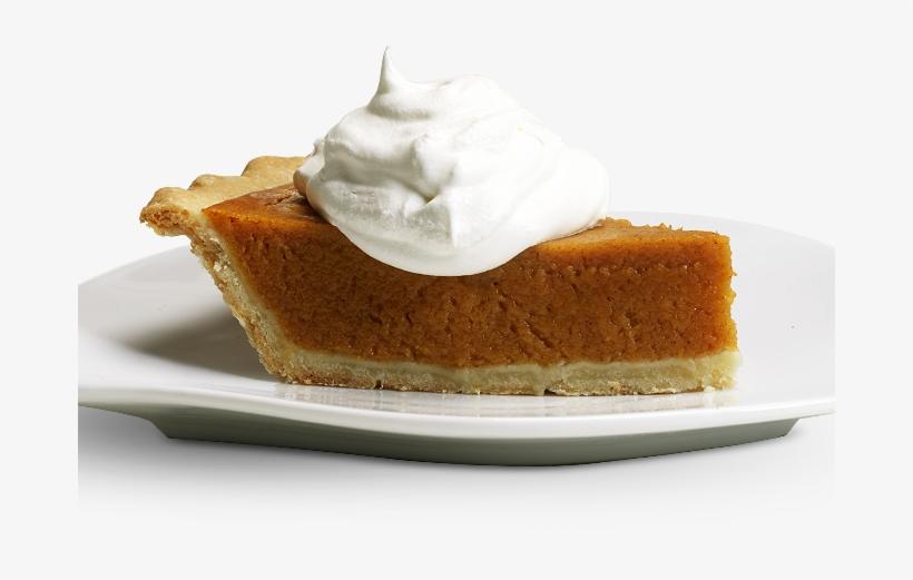 Pumpkin Pie, transparent png #2317989