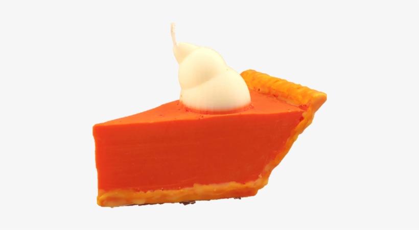 Pumpkin Pie, transparent png #2318107