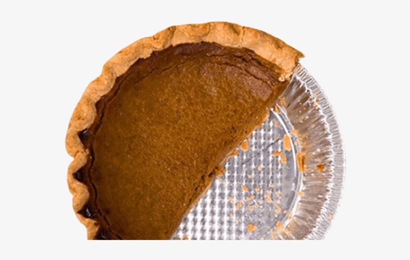Pumpkin Pie, transparent png #2318231
