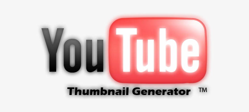 Update Video Thumbnail Youtube, transparent png #2324739