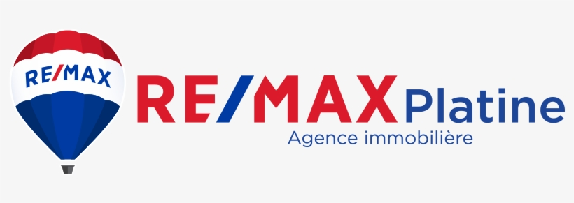 Re/max Platine - Re Max Advance Realty, transparent png #2325585