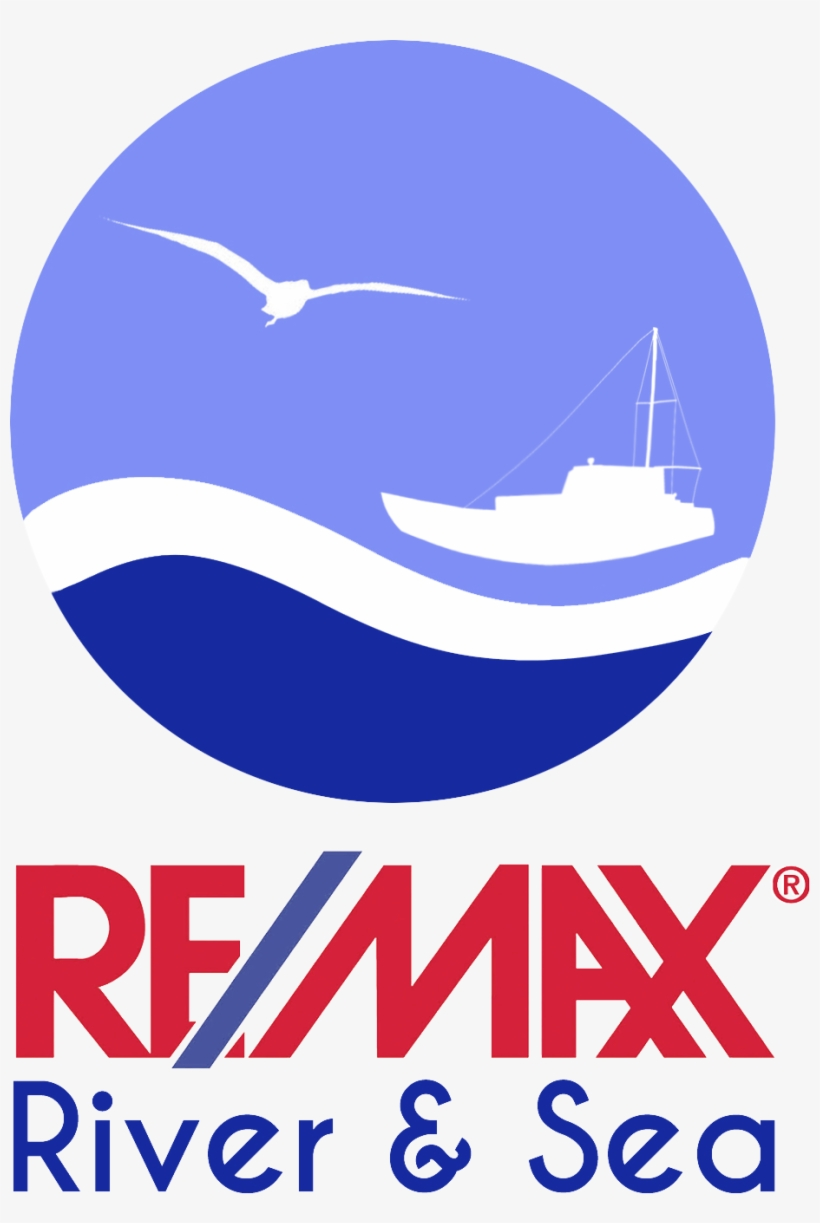 Re/max River & Sea - Re Max Crosstown Realty Inc, transparent png #2325631