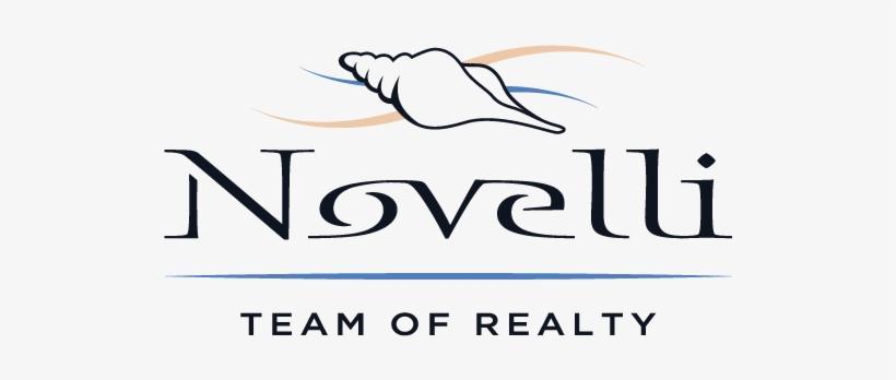 Novelli Team Of Realty Re/max Platinum Properties - Re/max Platinum Properties, transparent png #2325950