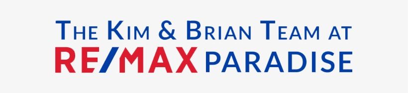 The Kim And Brian Team At Re/max Paradise - Old Navy Free Shipping, transparent png #2326222