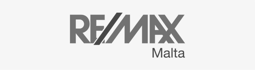 Remax - Re Max American Dream Logo, transparent png #2326282