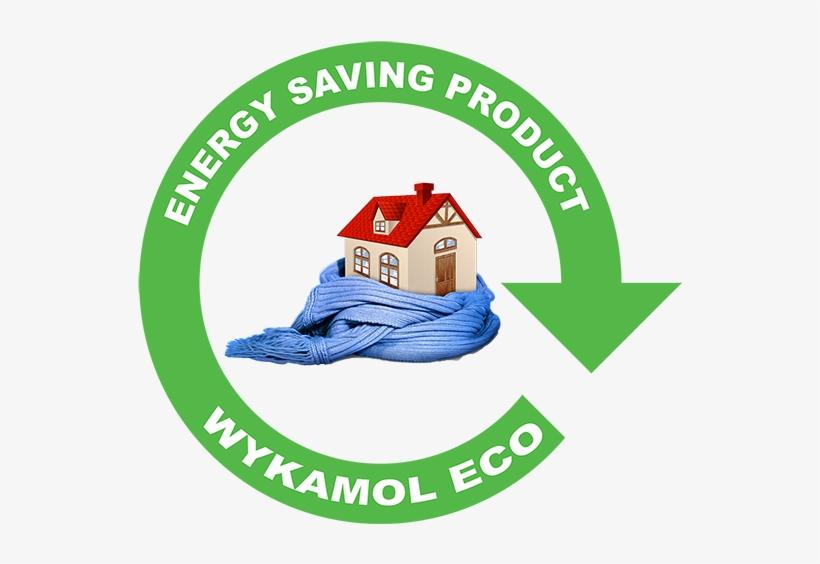 Wykamol Eco Range Logo 600 X 600 20 03 Camden Town Brewery Logo