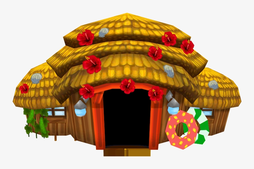 Download Zip Archive - Animal Crossing: New Leaf, transparent png #2326671