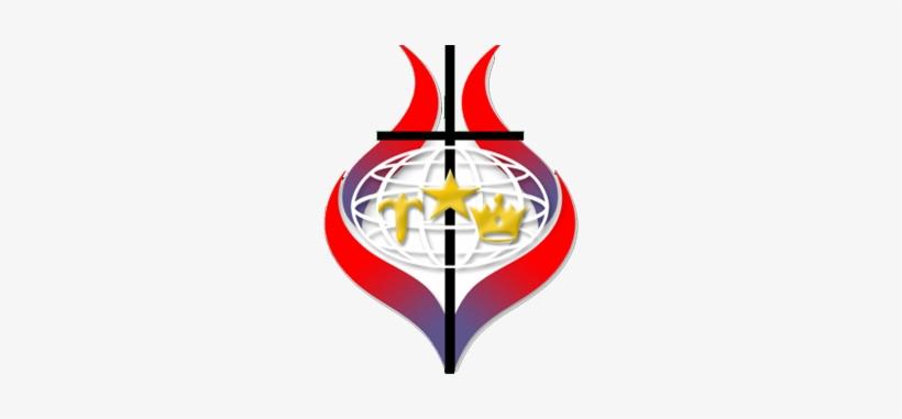 Iglesia De Dios De La Profecia Indio - Church Of God Of Prophecy ...