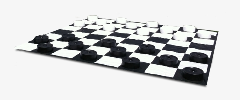 Product Specifications Custom Game Source Giant Outdoor Checkers Game Free Transparent Png Download Pngkey,Caffeine Withdrawal Symptoms Reddit