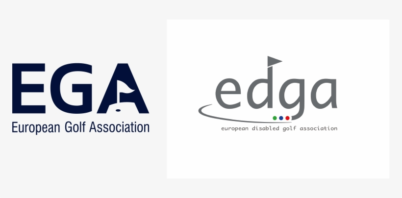 The Ega Is Proud To Announce The Signing Of A Memorandum - Graphic Design, transparent png #2331966