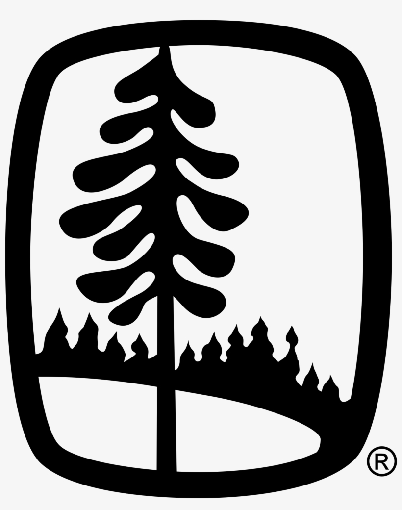 Universal Forest Products Logo Png Transparent - Universal Forest Products Logo, transparent png #2340139