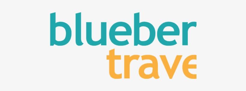 Blueberry World Logo 1 - World Travel Market Logo, transparent png #2340708