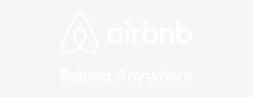 Artwork By Jane Mount For Airbnb Airbnb Belong Anywhere Png