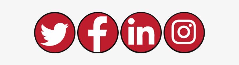 Boston University School Of Public Health Alumni Can - All Social Media Logo Png, transparent png #2342075