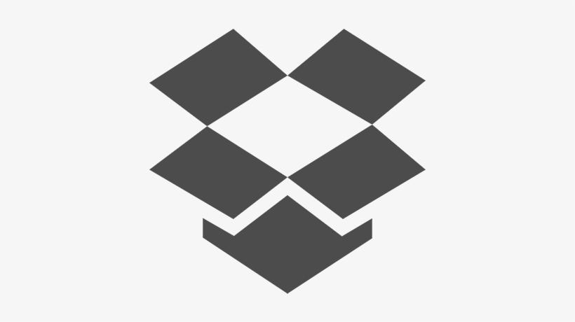 Dropboxdropbox