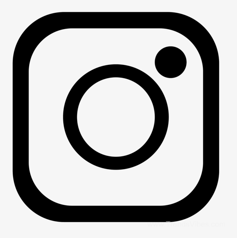 Some App Industry Experts Point Out That The Move Would - Psd Instagram Logo Vector, transparent png #2345617