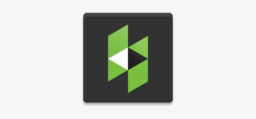 Houzz Interior Design Ideas Logo Designer Uk - Interior Logo Design Ideas, transparent png #2346140