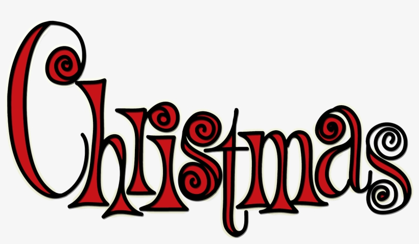 I Hope That All Of You Are Having A Blessed And Happy - Clipart Transparent Christmas Eve, transparent png #2346192