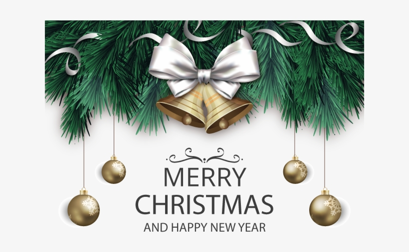 Our Company Wishes You Merry Christmas And A Happy - New Years Doterra Essential Oils, transparent png #2346761
