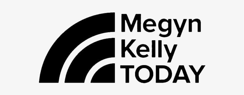 Megyn Kelly Today - Megyn Kelly Today Logo, transparent png #2351146