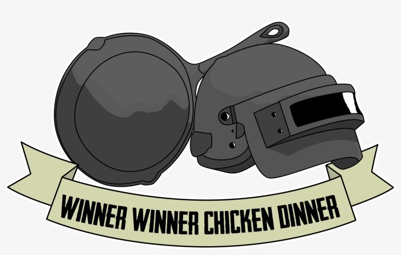 Image Of Winner Winner Chicken Dinner Image Of Winner Winner