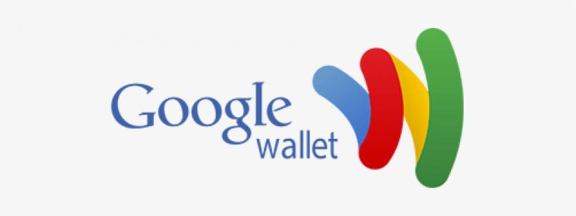 Google Wallet And Papa John S - Google Wallet Logo Png, transparent png #2352036