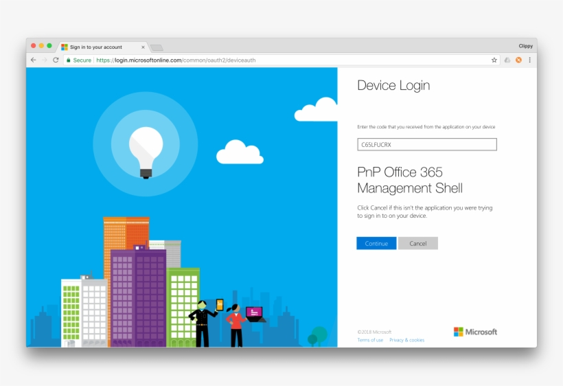 Signing In To Azure Active Directory - Microsoft Adfs Login