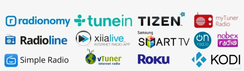 Tunein - Plexus - Plexus Radio - Radio 1 - Dj - New - Smart