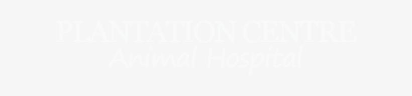 Logo For Veterinarians In Macon, Ga - Golden Apple Award, transparent png #2356834